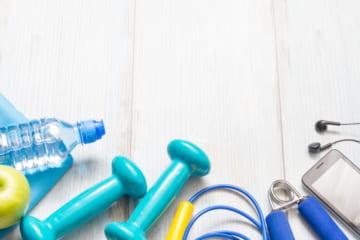 ヨガダイエットは運動苦手でも簡単。体質改善で美ボディに