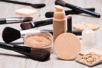 20代の化粧下地おすすめ人気ランキング14選!カラーやカバー力など目的別に徹底比較