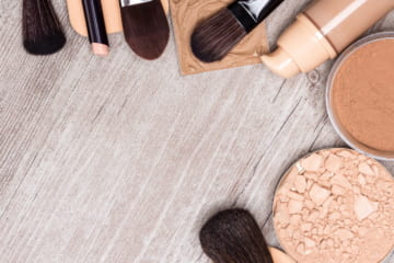 艶肌を作るファンデーションおすすめ人気ランキング24選!みずみずしい肌を目指そう