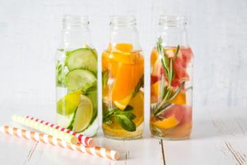ミントシャンプーおすすめ人気ランキング8選。清涼感に癒されよう。