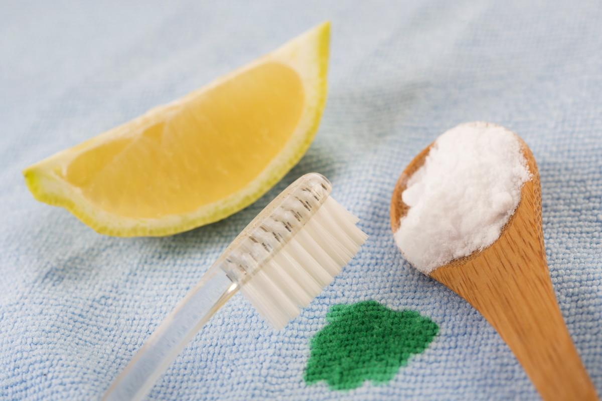 毛穴汚れには「洗顔ブラシ」手洗いでは届かない汚れをブラシで綺麗に