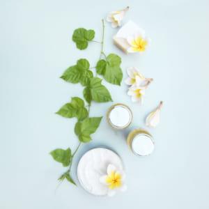 保湿ができるボディークリームのおすすめ人気ランキング7選!ツライ肌の乾燥・肌荒れを改善しよう