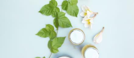 インナードライにおすすめの化粧水とは。正しい選び方・ケア方法