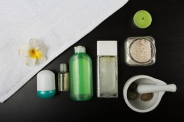 テカリが防止できる化粧下地は?自分の肌に合う商品を選ぼう