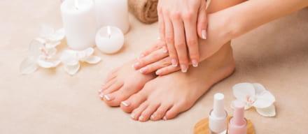 美肌のもとは「ターンオーバー」。肌の再生機能を助けるケア方法