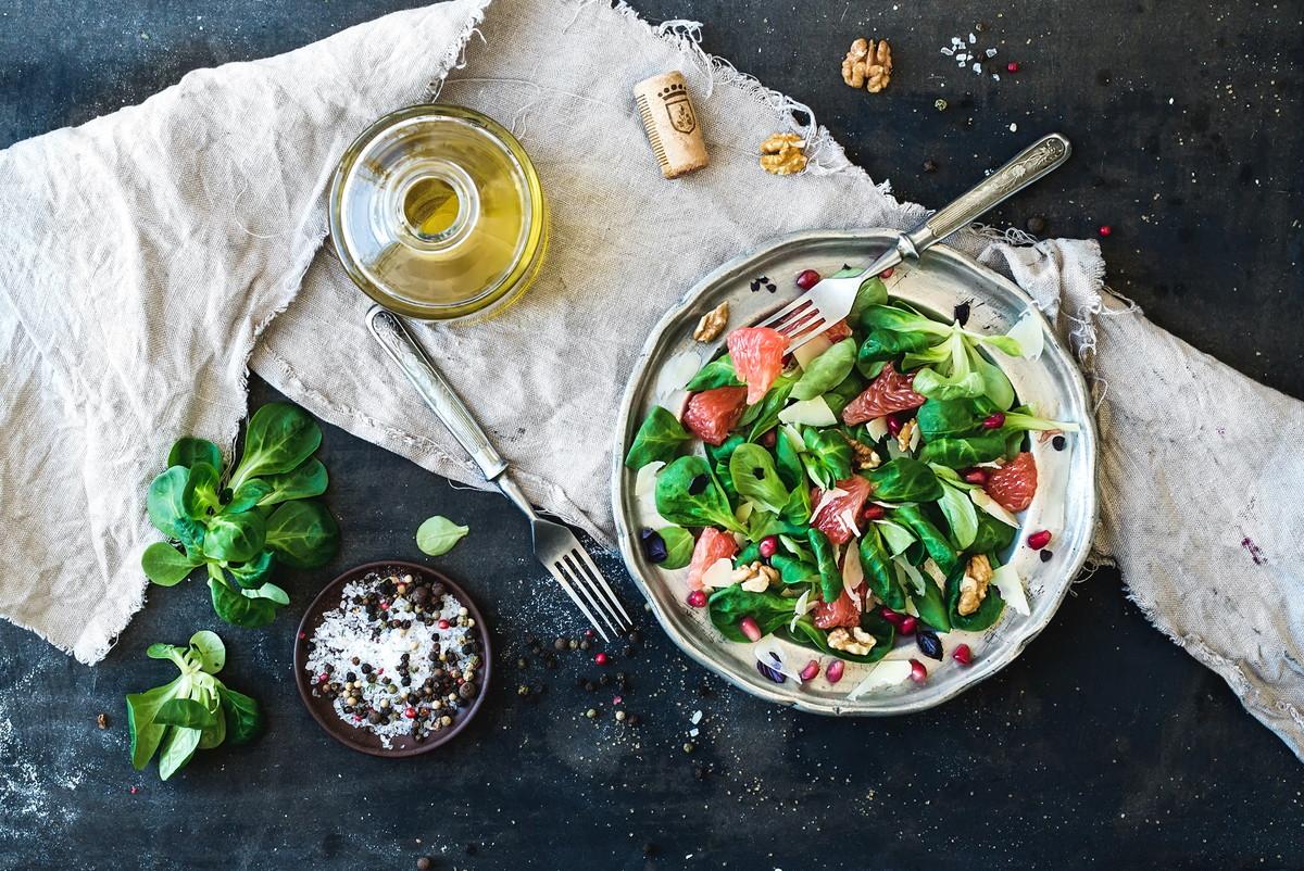 トウガラシダイエットを上手く取り入れて、痩せやすい体質になろう