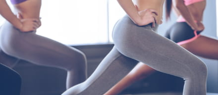 ストレッチで体が痛い?筋肉をほぐして体の柔軟性を高める方法とは