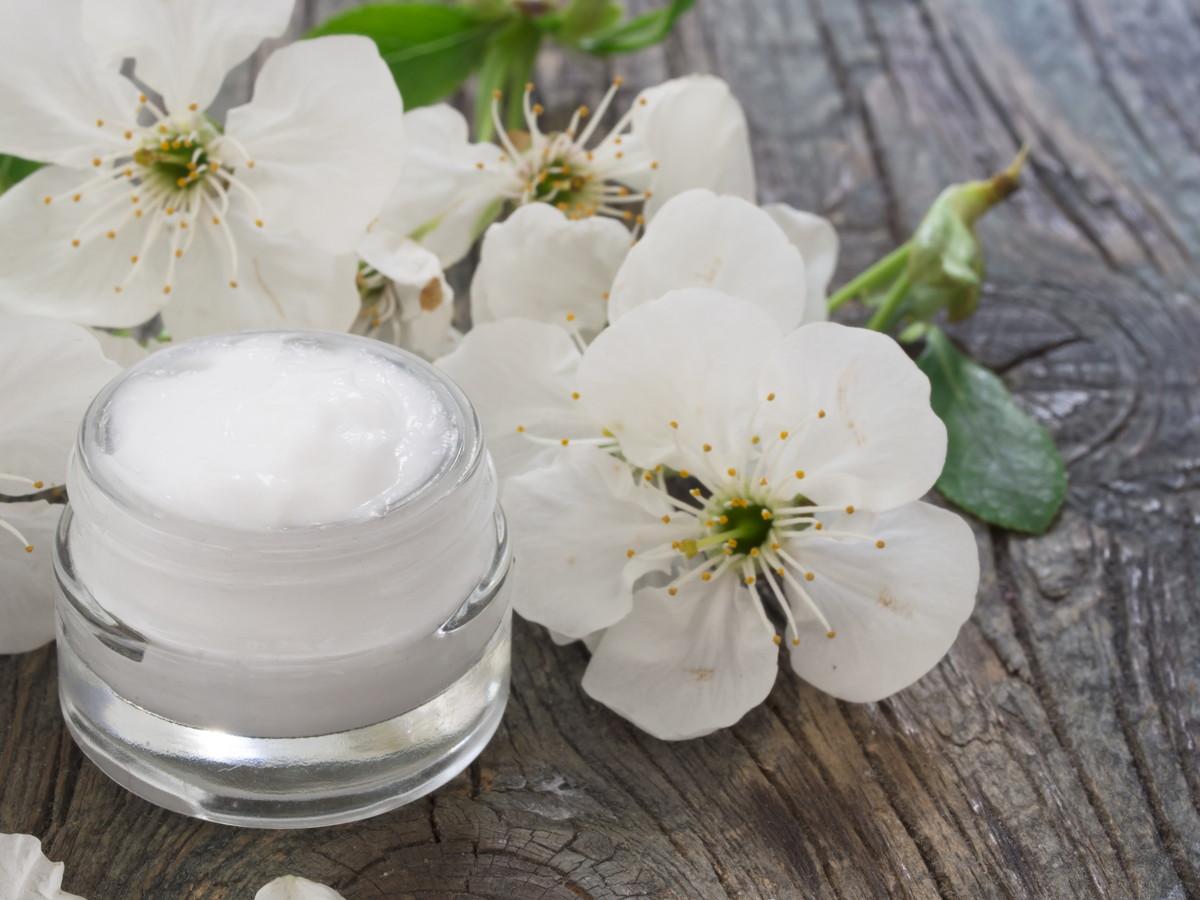 美白洗顔料ランキング。毎日のスキンケアで白い肌を手に入れる