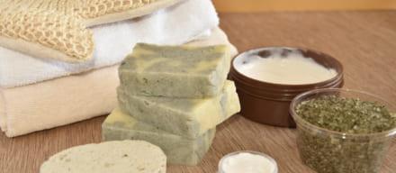 洗顔石鹸おすすめ人気ランキング11選!シンプルに使い心地で選ぶ