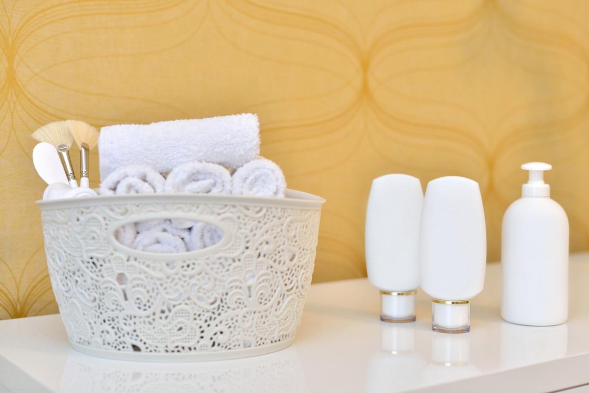 プチプラ洗顔料ランキング