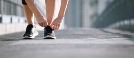 ジョギングとランニングの違いから見つける自分にぴったりの走り方