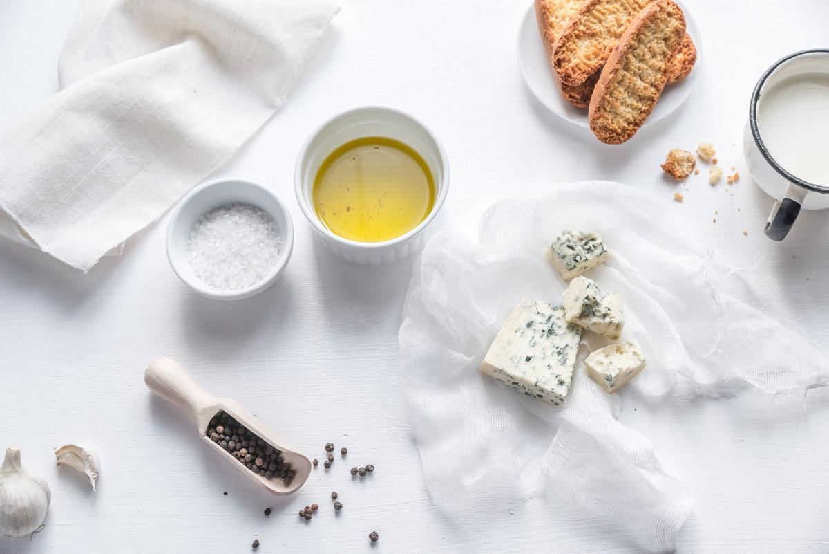 糖質制限していてもチーズケーキなら大丈夫。自分で作る低糖質レシピ