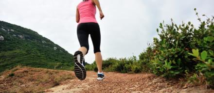 ランニングの初心者のすることは「楽しく自分のペースで走る」こと