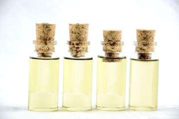 肌タイプで選ぶ「化粧水の正しい効果」自分の肌質にあうのは?