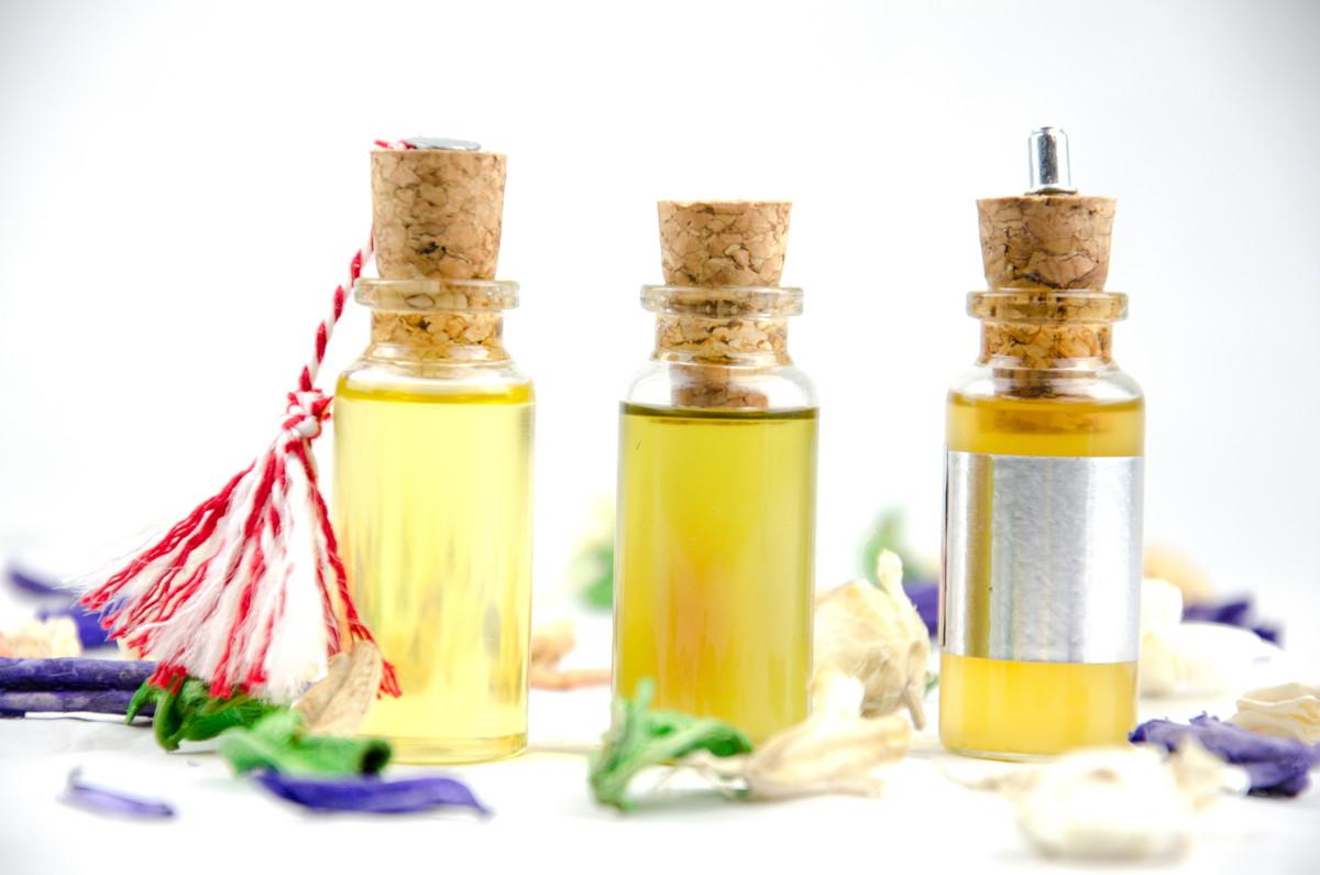 自分のワキガに合った香水を選び、爽やかと清々しさをキープしよう