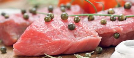 炭水化物ダイエットで「短期間で痩せたい」をかなえましょう