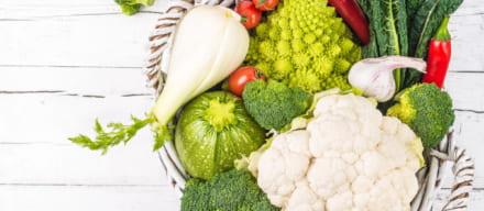 目指せ8キロダイエット。無理せず痩せるために取り入れたい習慣