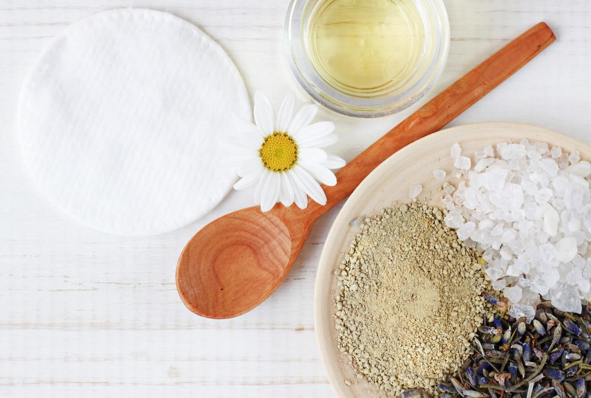 基礎代謝が低い人の特徴は?生活習慣の見直しで健康的な体へ