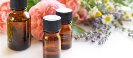 【オイル&化粧水の活用法】特性を知ってスキンケアの効果をアップ