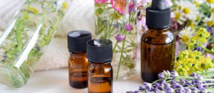 大人ニキビに効く美容液9選。目的別の選び方と有効成分を徹底解説!