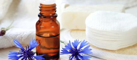 プラセンタのおすすめ美容液10選。特徴を知って肌の悩みに合うものを使おう