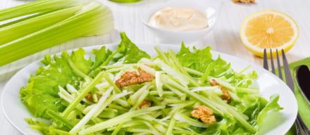 温野菜ダイエットを始めて、今よりもっと素敵なボディになろう
