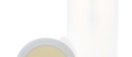 妊娠中のシャンプーおすすめ人気ランキング10選!低刺激のシャンプーで妊娠中もサラサラの髪でいよう