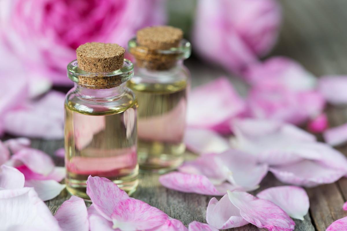 ハトムギ化粧水と乳液でスキンケア。敏感肌におすすめ美肌ケア方法