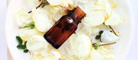 美白サプリを効果的に飲む方法とは。シミをケアして内側から美肌に