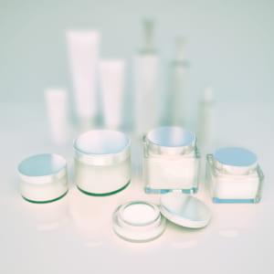 メンズ乳液と化粧水おすすめ人気ランキング15選!時短ケアを簡単にできる製品とは