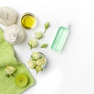 【2018年最新版】ビタミンC誘導体配合の美容液おすすめ人気ランキング14選