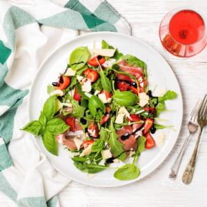 野菜ダイエットとは何?驚くべき野菜の栄養と効果