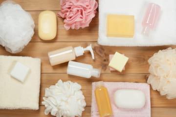 トリートメントおすすめ人気ランキング17選!美容師おすすめのサロン品から市販の商品まで幅広く解説
