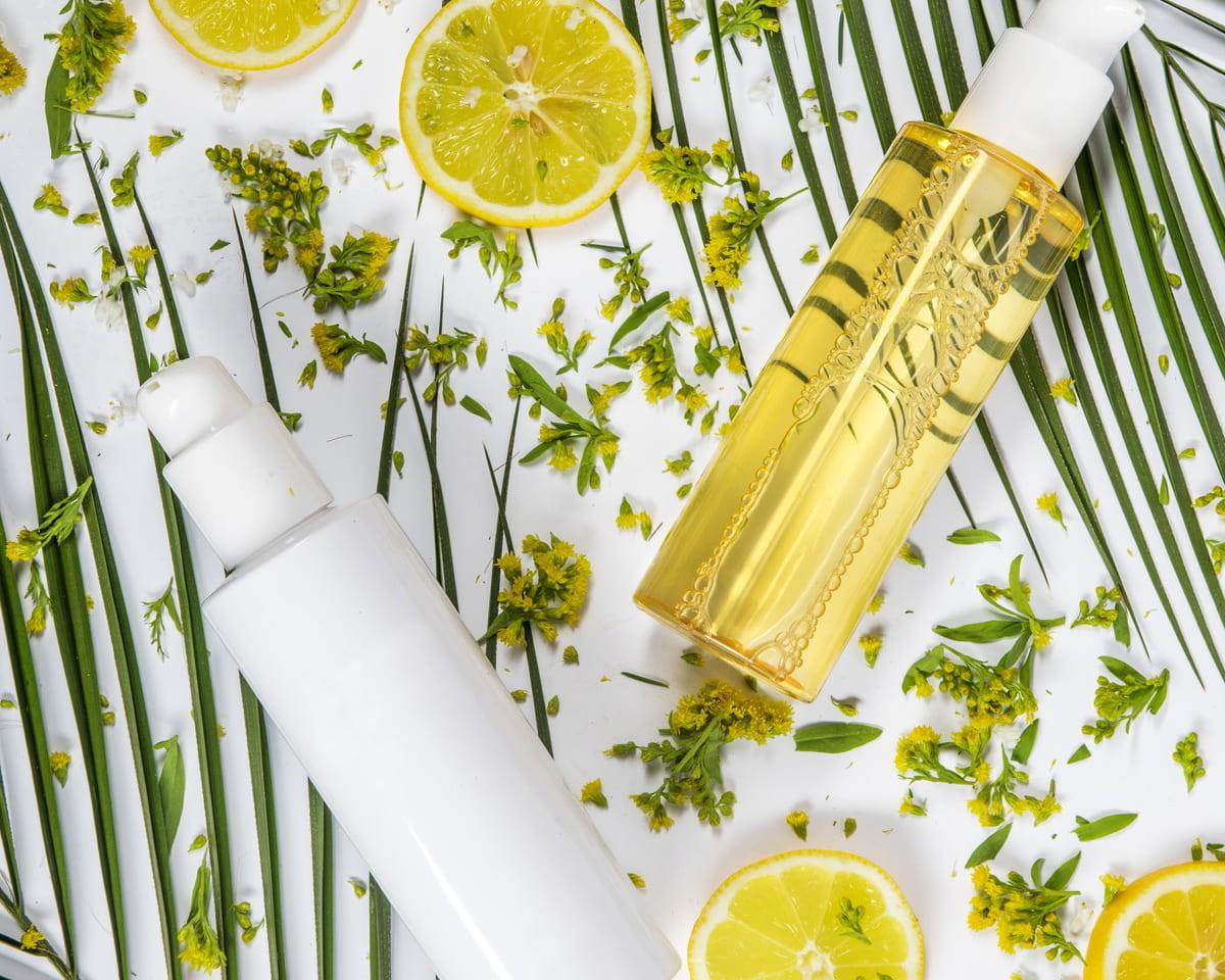 ハトムギ化粧水とは?気になる美容効果とおすすめの使い方