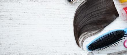 頭皮クレンジングオイル。おすすめランキング5選!家でできるヘッドスパ