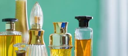 市販のまつげ美容液おすすめ人気ランキング15選!ふさふさまつ毛で女子力アップ