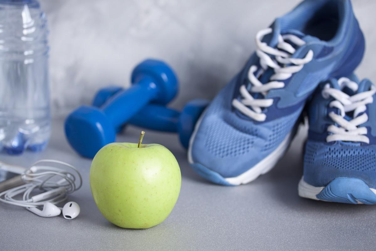 ダイエットで足だけが痩せない理由を知り、美脚をめざしましょう