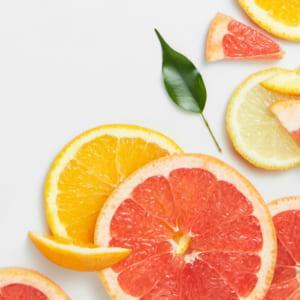 ビタミンC誘導体化粧水おすすめ人気ランキングベスト5選!浸透効果が高い化粧水はどれ?