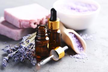 頭皮クレンジングで健康的に。気になる臭いやかゆみも予防しよう