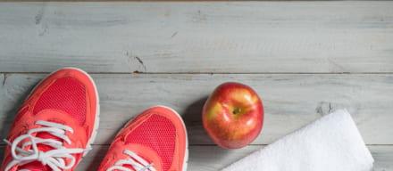 ダイエットに人気のウォーキング効果と方法を知って健康に痩せる
