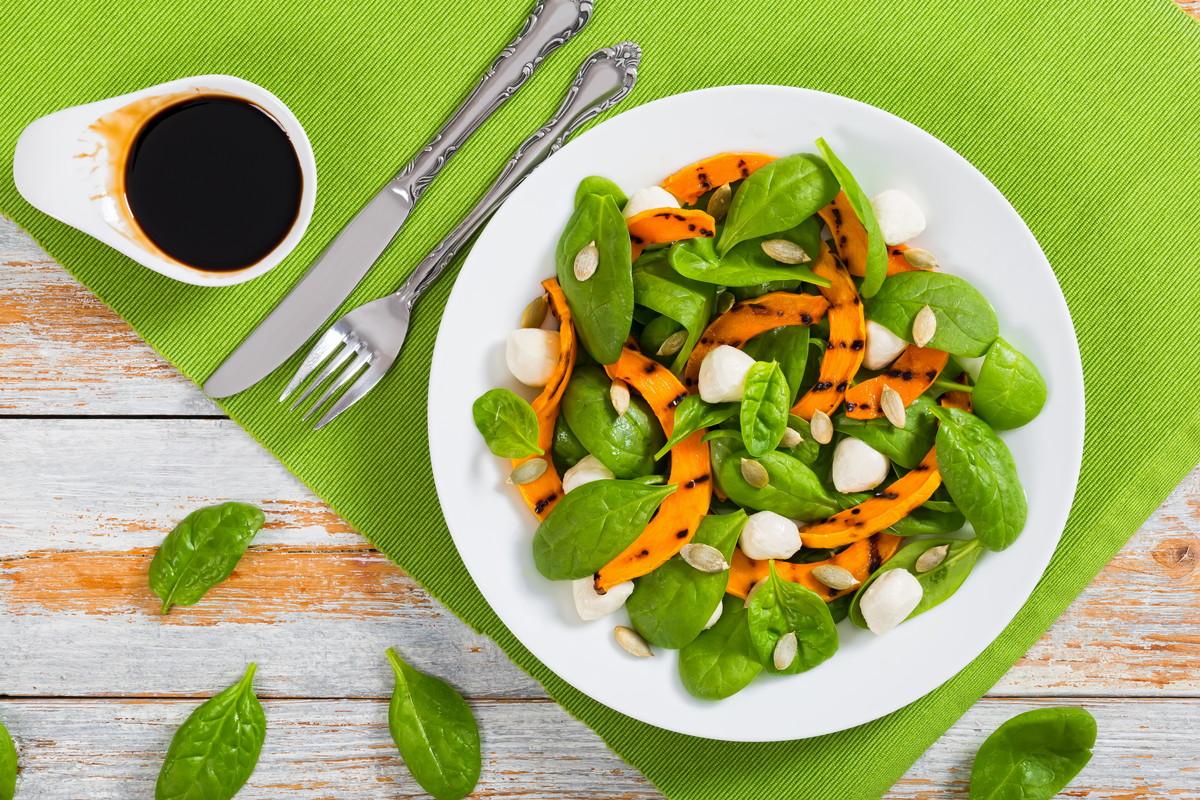 20日間でダイエットで、体内環境を整えて痩せ体質へ改善しよう