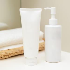 洗顔料おすすめ人気ランキング11選!肌質が変わりやすい時期の選び方