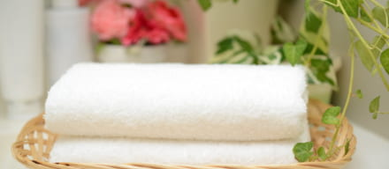 毛穴を目立たなくするおすすめの洗顔料はこれ。洗い方のコツも伝授