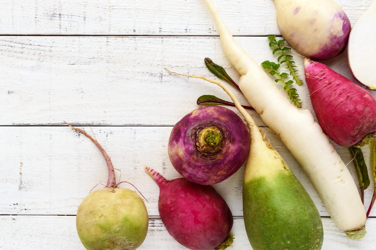 体臭は食生活で変わる?気になる臭いを体の中から改善するコツ