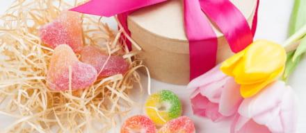 「糖質制限中でもお菓子が食べたい」間食をしながら体型をキープ