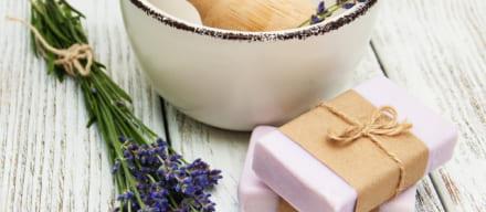 lushのシンプルな洗顔フォームがおすすめの理由