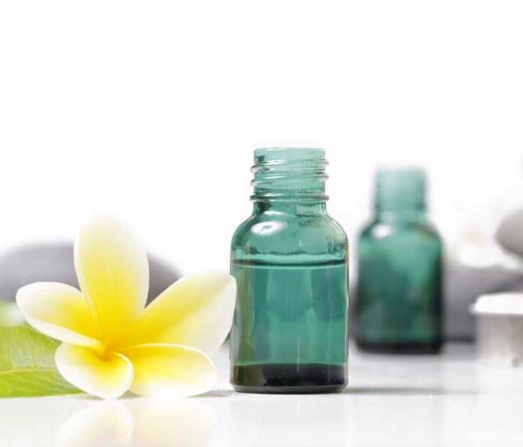 化粧水をつける順番をチェック。「保湿効果」をさらにUPさせる方法