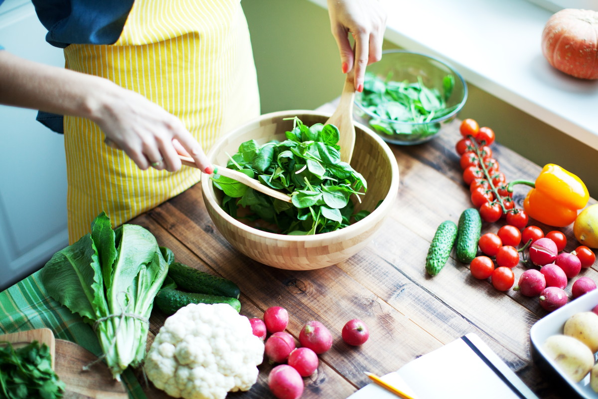 「ツナ缶ダイエット」で痩せるカラダへ体質改善