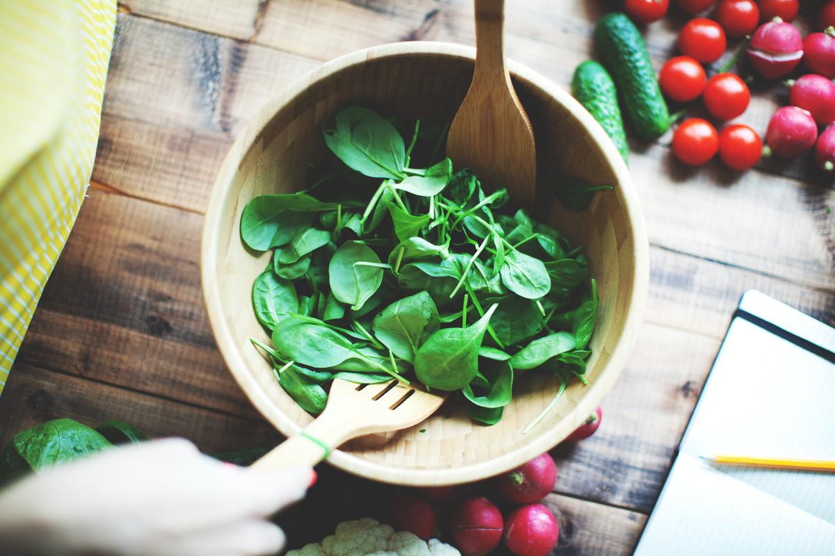 スプラウトダイエット。ダイエットに効果的な賢い食べ方