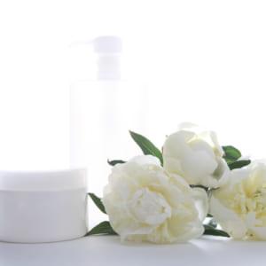乾燥肌の化粧水おすすめ人気ランキング10選!肌のバリア機能を高めて美肌へ導く